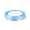 Single Face Satin RibbonRC10mmY065-2