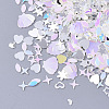 Ornament AccessoriesX-PVC-S035-016A-1