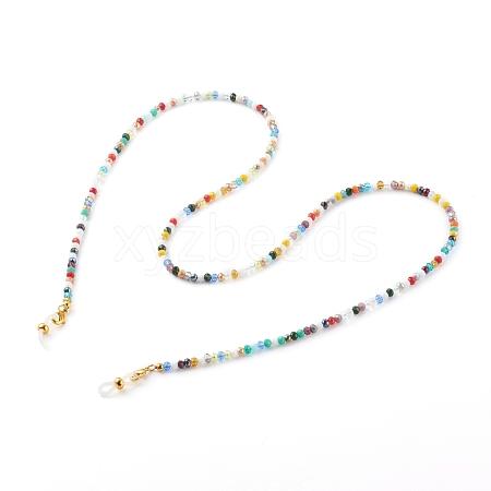 Eyeglasses ChainsAJEW-EH00343-1
