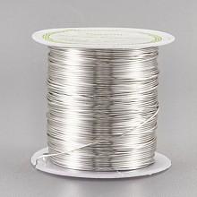 Copper Wire Copper Beading Wire CWIR-F001-S-0.6mm