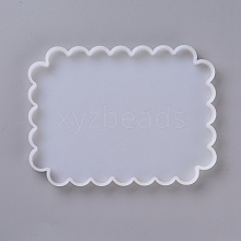 Silicone Molds DIY-G009-35