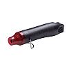230V Mini Heat GunTOOL-D054-02B-2