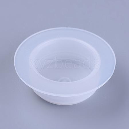 Plastic End CapsTOOL-WH0103-08B-01-1