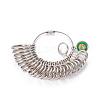 Jewelry Measuring Tool SetsTOOL-N005-01-2