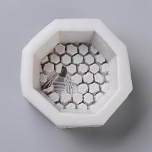 Food Grade Silicone Molds DIY-E018-32
