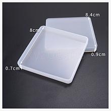 Silicone Molds DIY-I011-03B